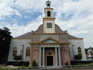 Brugkerk (3)