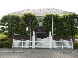 Remonstrantse kerk (2)