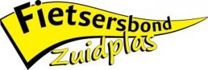 Logo Fietsersbond Zuidplas
