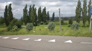 golfbaan2