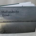 fotoboek Hollandse IJssel